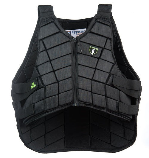 Tipperary Competitor II Protective Vest
