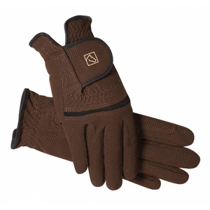 SSG Digital Gloves | IVC Carriage