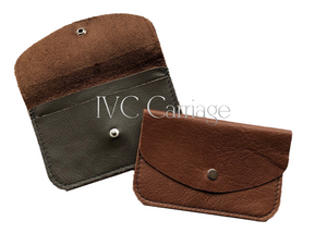 Easy Leather Wallet