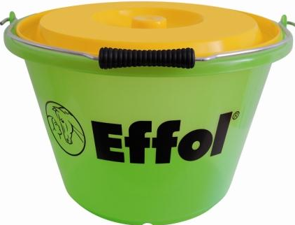 Effol Bucket