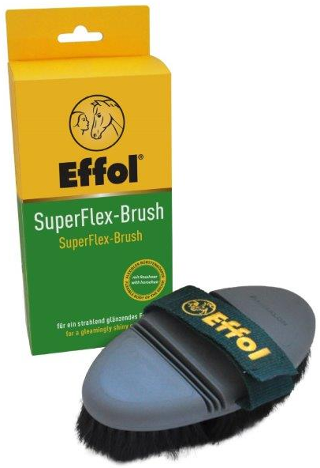 Effol SuperFlex-Brush