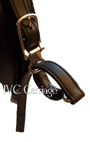 Synthetic French Tugs | IVC Carriage