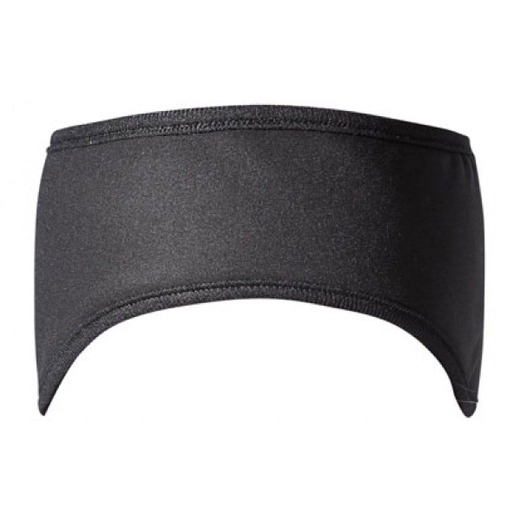 Technique Heated Head Band | IVC Carriage