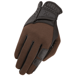 Heritage Cross Country Gloves | IVC Carriage