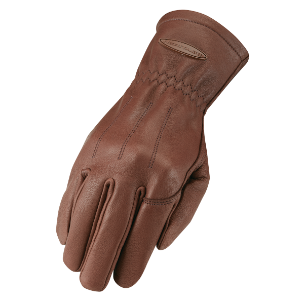 Heritage Horse Carriage Driving Gloves
