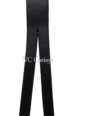 IVC Traditional Split Hip Strap | IVC Carriage