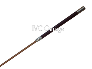 MCR Presentation Whip | IVC Carriage