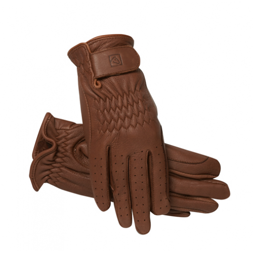 SSG Pro Show Carriage Gloves