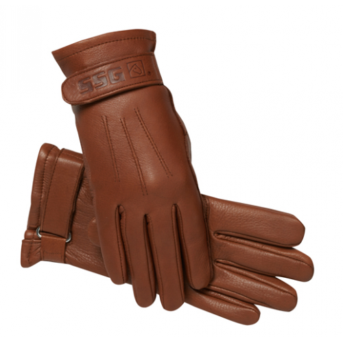 SSG Carriage Gloves