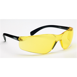SSG Goggles | IVC Carriage