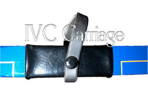 Carriage Shaft Trim Tack | IVC Carriage