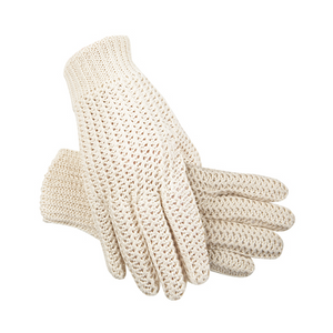 SSG String Gloves | IVC Carriage