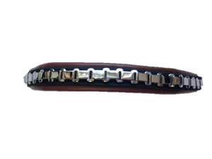 Synthetic Elite Browband