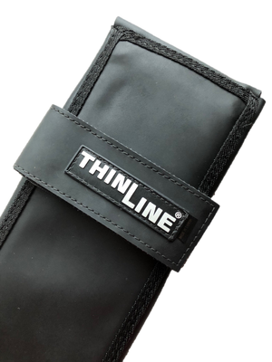 ThinLine Breast Collar Pad