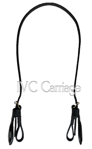 Harness Trace Carriers - Hip Style