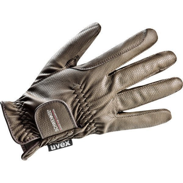 uvex Sportstyle Winter Gloves | IVC Carriage