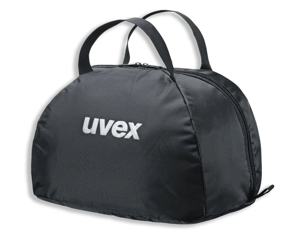 uvex Helmet Bag | IVC Carriage