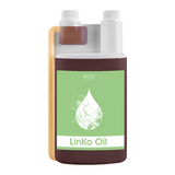 OVER HORSE LinKo Oil