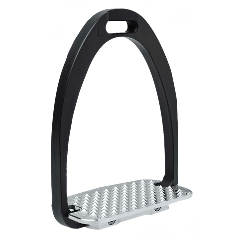 TECH STIRRUPS Strzemiona Diana Hunter