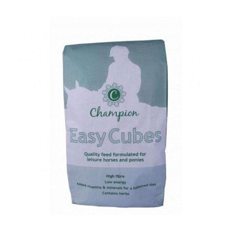 DODSON & HORRELL Champion Easy Horse Cubes