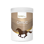 HORSELINEPRO Garlic