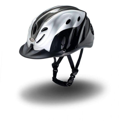 LAS Kask ANVIL