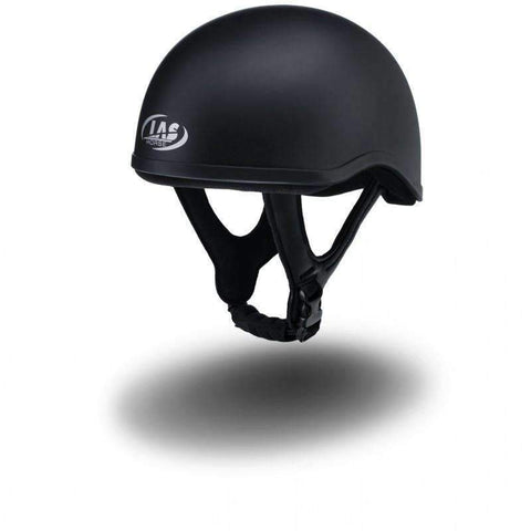 LAS Kask Country HD