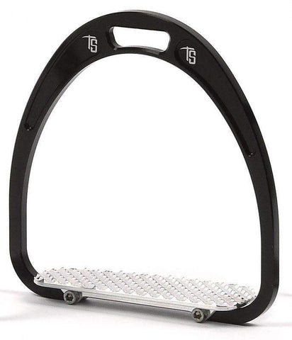 TECH STIRRUPS Strzemiona Roma Racing