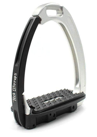TECH STIRRUPS Strzemiona Venice Light Safety