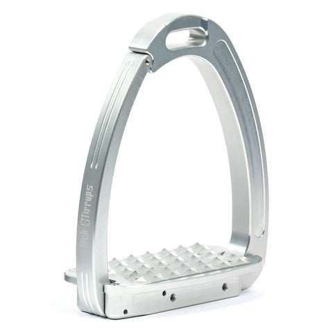 TECH STIRRUPS Strzemiona Venice Safety