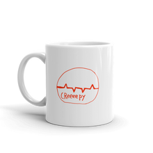 Load image into Gallery viewer, Time for Lunch Mug