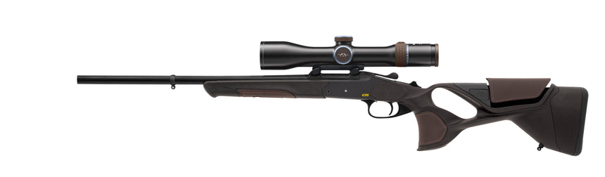 BLASER K95 ULTIMATE STOCK / CHASSIS