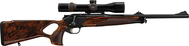 BLASER R8 SUCCESS LEATHER