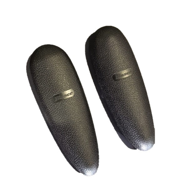 BLASER R8 PRO/PRO SUCCESS RUBBER RECOIL PAD