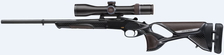Blaser K95 ULTIMATE CARBON