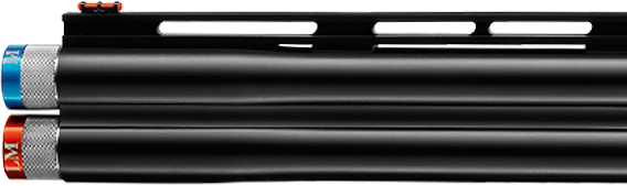 BLASER F3 VANTAGE BARREL SET