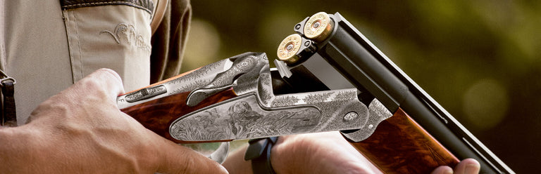 BLASER F3 COMPETITION