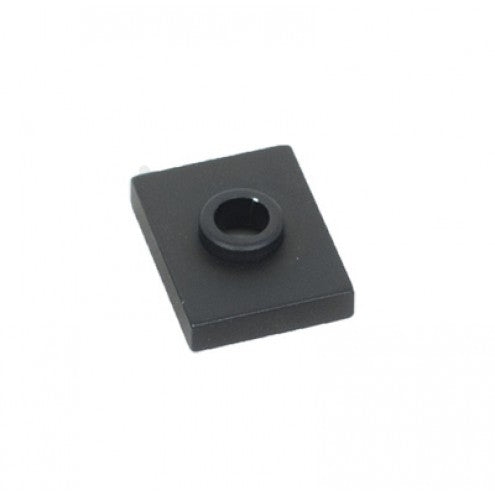 BLASER SCOPE MOUNT SPACER