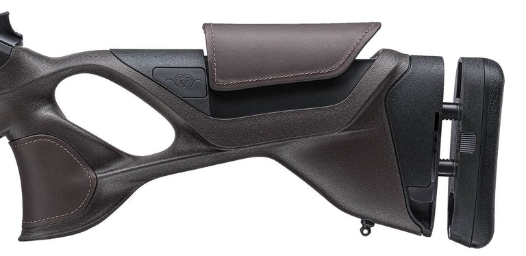 BLASER R8 ULTIMATE STOCK ONLY
