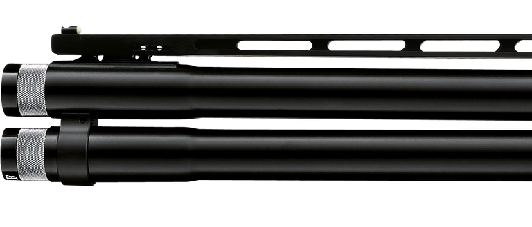 BLASER F3 SUPERSPORT BARREL SET