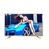OEM AutoMedium LED TV  50