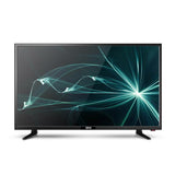 AutoMedium LED internet TV