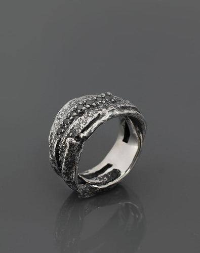 LATHAR-PAVE-DIAMONDS-RING