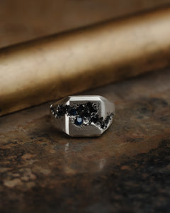 FATM-SAPPHIRES-RING