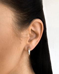 DISX-DIAMONDS-EARRINGS