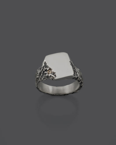 KIGK-CHAMPAGNE-DIAMOND-RING
