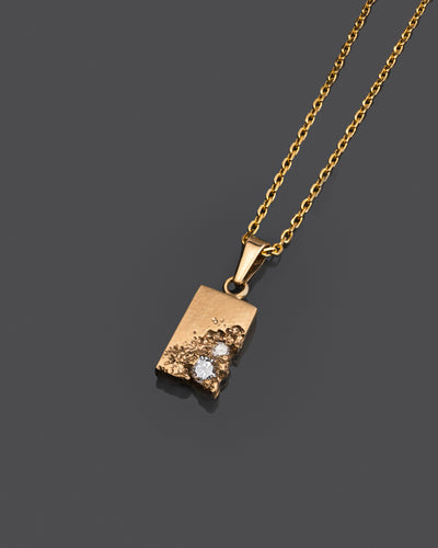 GOLD-LUMIDH-PENDANT