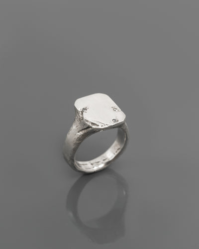 FRIGIT-DIAMOND-SIGNET-RING