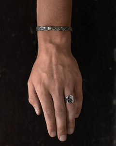 MALTIPR-DIAMONDS-RING