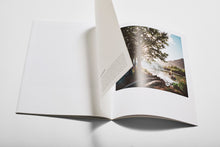 Load image into Gallery viewer, KHAM - First Edition Photobook